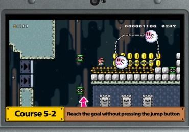 super-mario-maker-nintendo-3ds-gamersrd