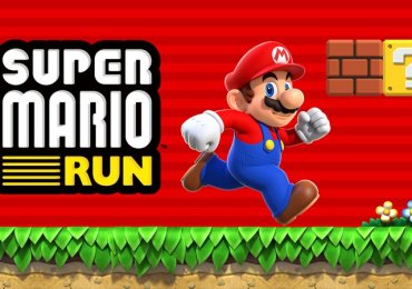 super-mario-run-ios-gamersrd