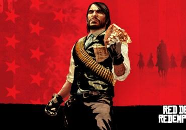 take-two-rockstar-games-aumenta-ganancias-gamersrd