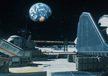 terminal-call-of-duty-infinite-warfare-gamersrd