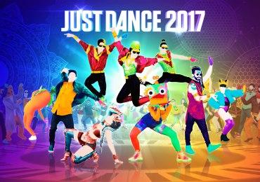 just-dance-2017-lista-de-canciones-gamersrd