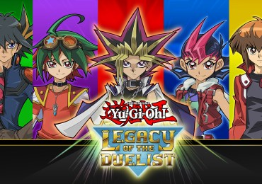 yugioh__legacy_of_the_duelist