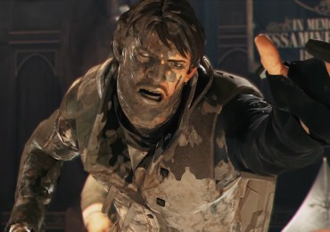 dishonored-2-official-launch-trailer-gamersrd