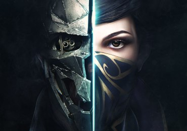 dishonored-2-requisitos-para-pc-gamersrd