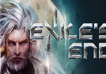 exiles-end-para-wii-u-gameplay-gamersrd