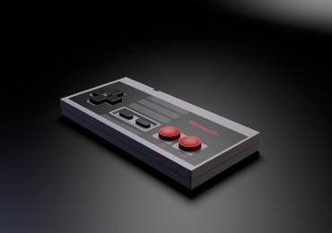 nintendo-classic-mini-contara-con-sistema-linux-gamersrd