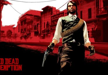red-dead-redemption-playstation-now-gamersrd
