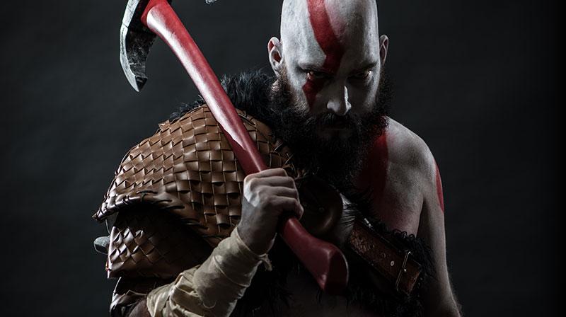 troy-schram-kratos-cosplay-god-of-war-photo-damon-wilson-hart-gamersrd