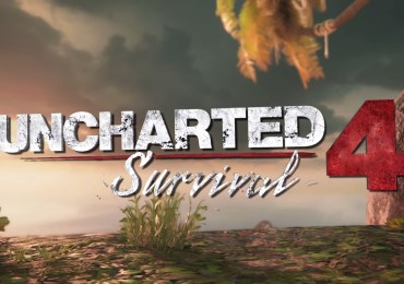uncharted-4-survival-mode-trailer-ps4-gamersrd