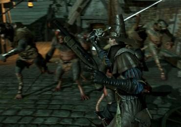 warhammer-end-times-estara-disponible-gratuitamente-gamersrd