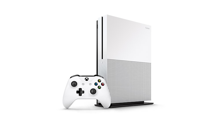 xbox-one-s-vertical-gamersrd