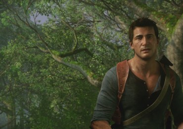 uncharted-4-gamersrd