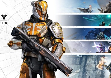 destiny-the-collection-amazon-gamersrd