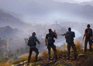 ghost-recon-wildlands-beta-cerrada-gamersrd