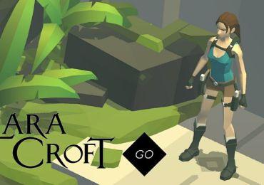lara-croft-go-para-ps4-y-ps-vita-gamersrd