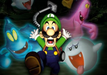 Nintendo Switch usara juegos de GameCube GamersRD