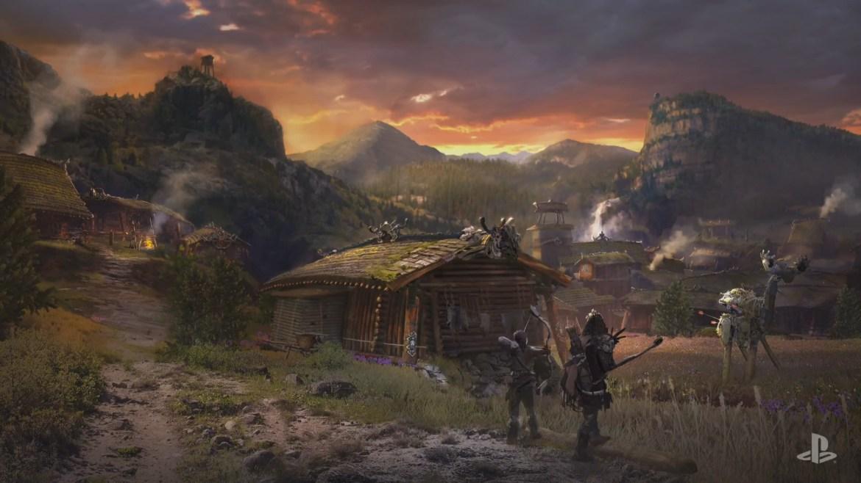 panel-horizon-zero-dawn-psx2016-gamersrd-5