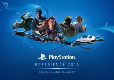 playstation-experience-2016-en-vivo-aqui-gamersrd