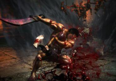 Berserk and the Band of the Hawk nuevas habilidades y imágenes del juego