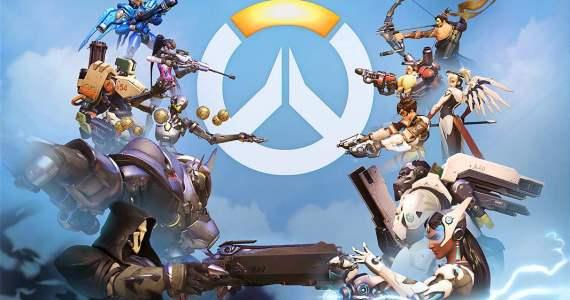 Blizzard estará presentando nuevos indies próximamente