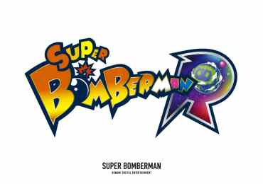 Mira aquí 14 minutos de Gameplay de Super Bomberman R