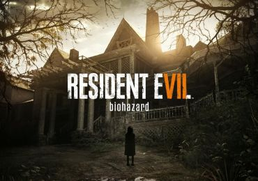 Resident Evil VII Biohazard no estara en Nintendo Switch