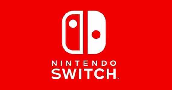 Al momento de ser lanzado, el Nintendo Switch no tendrá una consola virtual