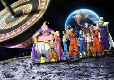 Dragon Ball Super Capitulo 79 – Sub Español