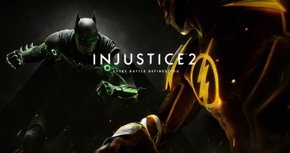 Injustice2-GamersRD