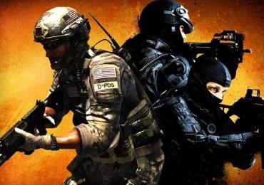 baneado en Counter Strike