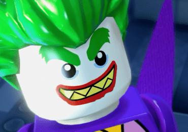 LEGO Dimensions recibe nuevo paquete expansivo asociado con la película The LEGO Batman