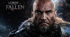 Lords of the Fallen Versión Móvil Análisis GamersRD 23