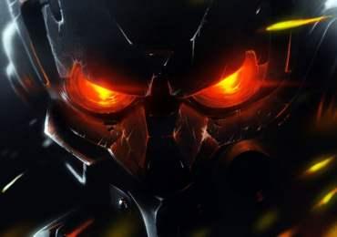 Se filtra información acerca de la posibilidad de Killzone 5