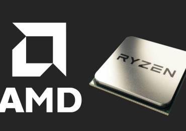 Según informes, AMD anunciará 5 SKU de Ryzen el 2 de marzo-GamersRD