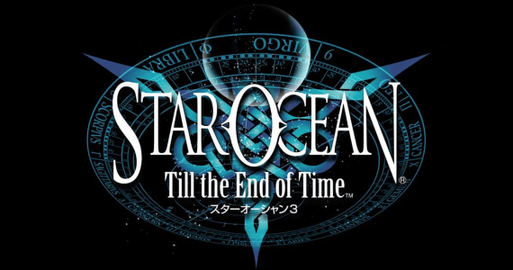 Star Ocean: Till the End of Time Director's Cut para PS4 a 1080p