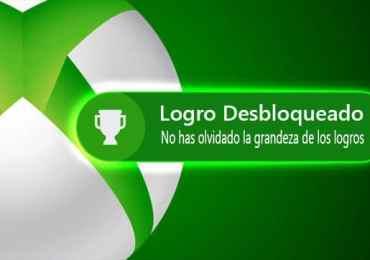 Detectados problemas al conseguir logros en Xbox Live GamersRD
