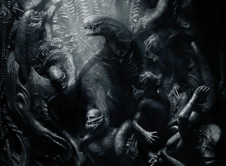 Alien: Covenant – Análisis