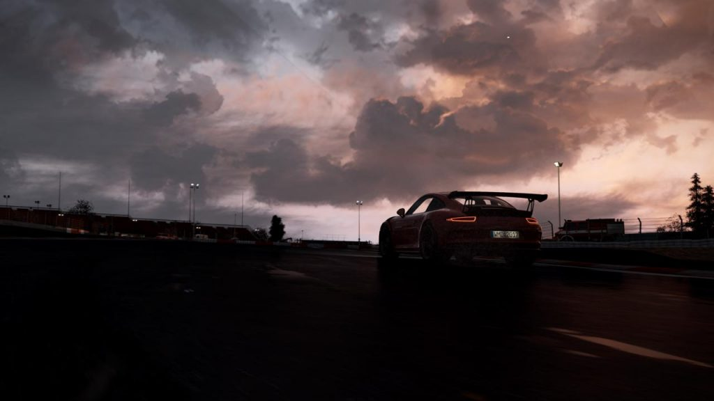 Project CARS 2-Analisis-Slightly Mad Studios-4-GamersRD
