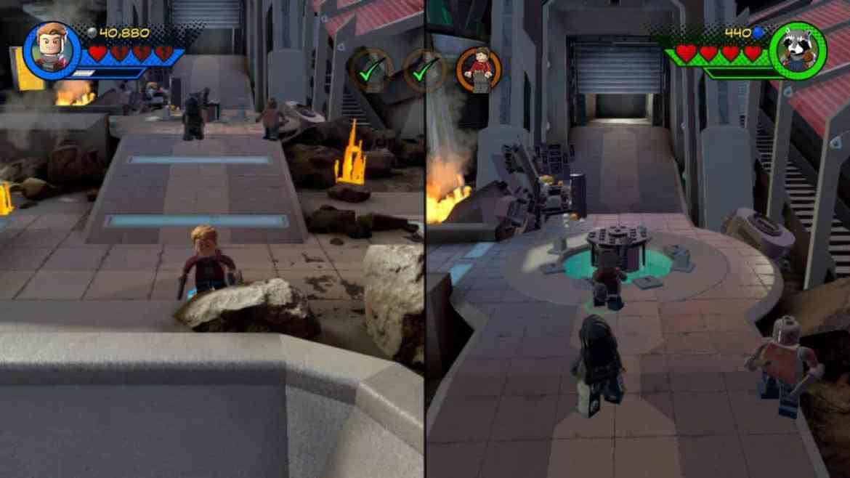 LEGO Marvel Super Heroes 2-Review-5-GamersRD