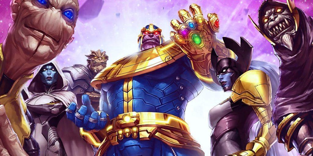 Thanos-Black-Order-Henchman-Infinity-War-HIJOS-gAMERSrd