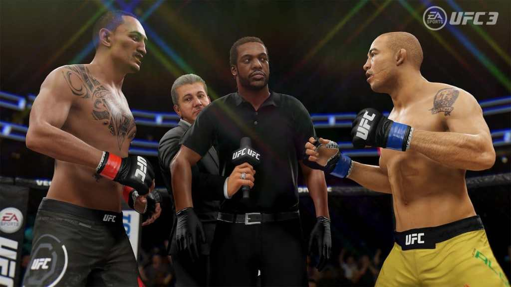 EA Sports UFC 3-Review-4-GamersRD
