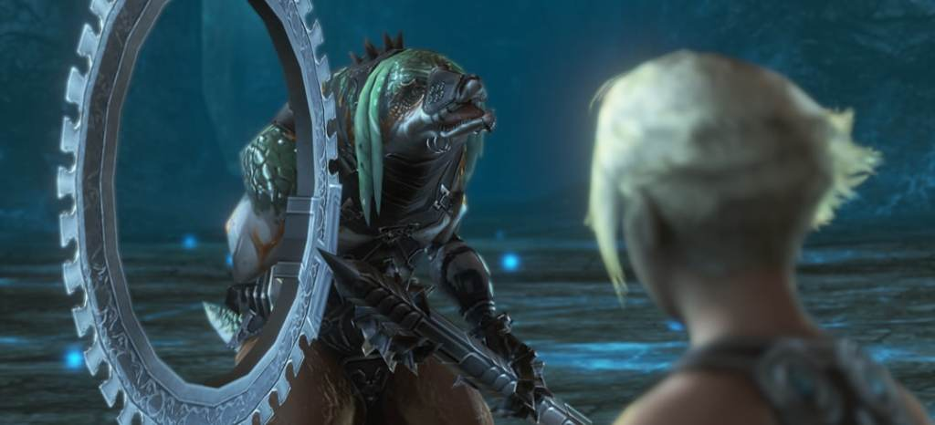 Final Fantasy XII The Zodiac Age-Review-2-GamersRD