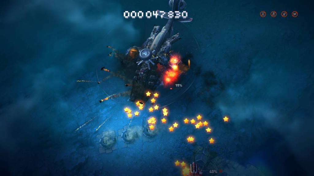 Sky-Force-Reloaded-review-2-GamersRD
