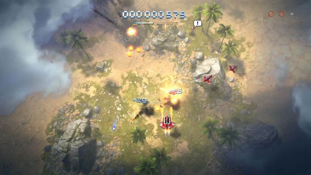 Sky-Force-Reloaded-review-5-GamersRD
