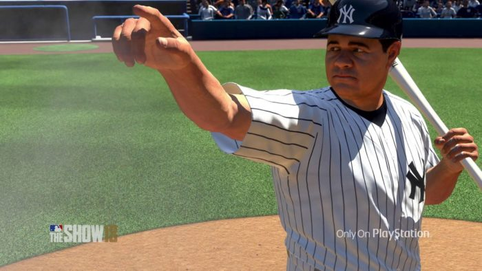 MLB The Show 18-Review-3-GamersRd