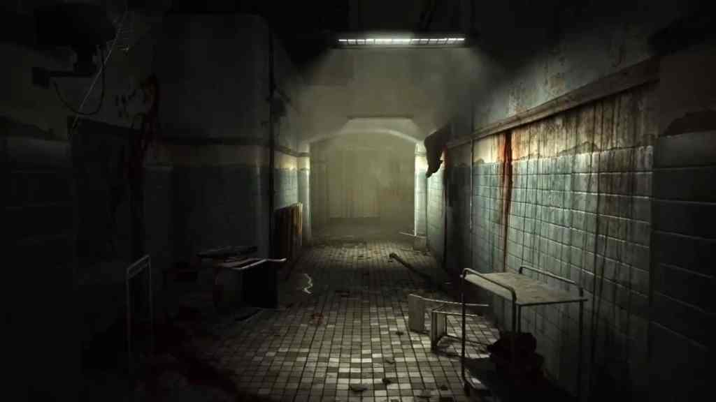Outlast-Review-Nintendo Switch-5-GamersRD