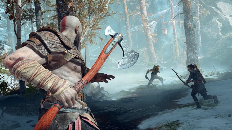 God-of-War-Review-5-GamersRD