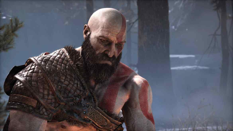 God-of-War-review-10-GamersRD.