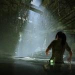 Nuevos detalles y arte conceptual de Shadow of the Tomb Raider