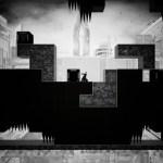 Shift Quantum ya tiene fecha de salida y nuevo trailer